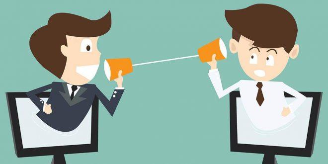 aof dersleri iletişim